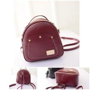 B1122 Tas Import, Fashion, Clutch, HandBag