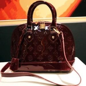 B8206 Tas Import, Fashion, Clutch, HandBag