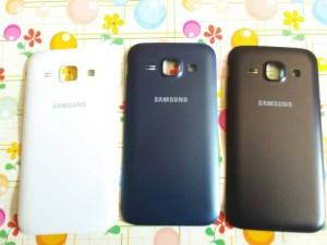 Case Belakang / Tutup Belakang Casing For Samsung Galaxy J1