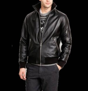 jaket kulit murah/jaket kulit motor/jaket kulit cowo/jaket