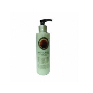 Theong Spa Body Cream 200ml