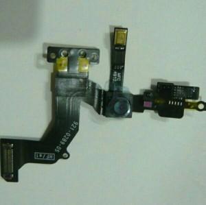 Camera Iphone 5S Small / Front ORI