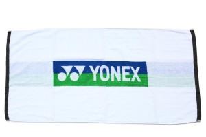 Yonex Sports Towel Handuk - AC705EX