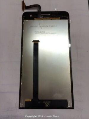 LCD + touchscreen Asus Zenfone 2 fullset original