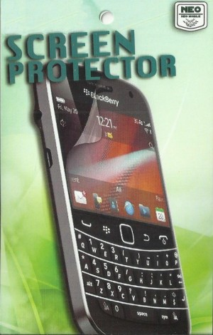 Neo Mobile Anti Gores Japan - Anti Glare For Blackberry Torch 9810