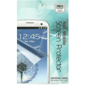 Neo Mobile Anti Gores Japan - Clear Type For Samsung Note 2 N7100