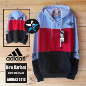 Sweater Adidas New 2015