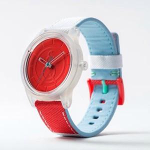 jam tangan Q&Q smile solar ( bonia casio alba odm nautica )