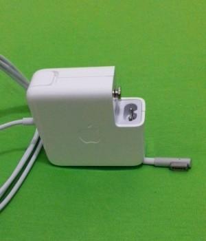 Adaptor Macbook Charger ORIGINAL 60W Magsafe 1