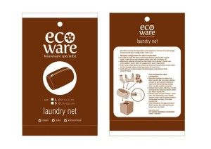 Laundry Net PROMO - Buy 5 Get 1 Free