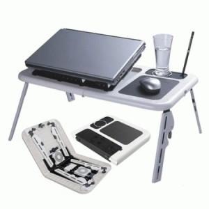 laptop desk portable