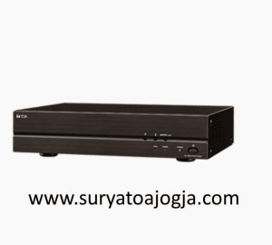 Power Amplifier TOA, Dealer TOA Jogja, Jual TOA ZP 2240