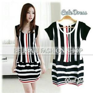 fashion korean blouse