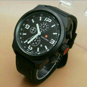harga jam tangan swiss army(casio rolex ripcurl expedition guess Tokopedia.com