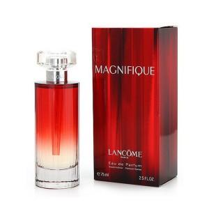 LANCOME MAGNIFIQUE 75ml