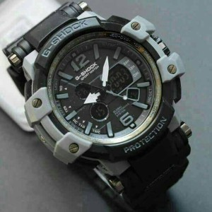 jam Tangan G-Shock GWP1000