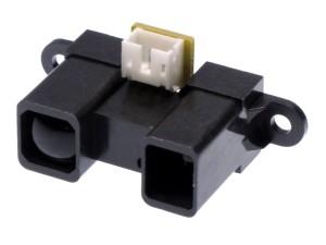 Sensor Sharp GP2Y0A02YK0F 20-150cm