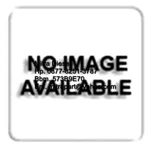 3229 SC51044 SEIKEN REM ABU 6D16 DUMP MITSUBISHI TRUCK