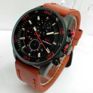 jam tangan Quiksilver 665ft