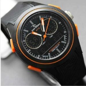 jam tangan Ripcurl Ventura