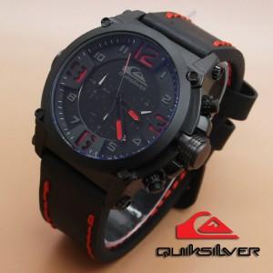 Jam Tangan Quiksilver 6605