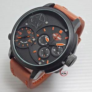 jam tangan Harley-Doubletime