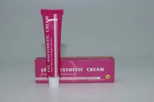 eye anastesi cream