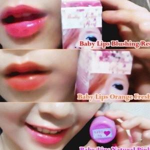 Baby Lips - Baby Lip