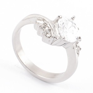 High Quality Female Ring