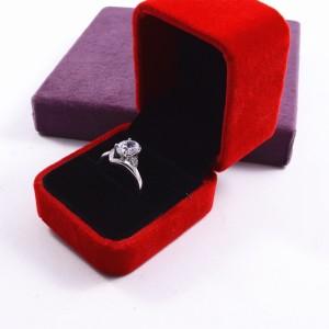 High Quality Female Ring