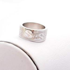 High Quality Dragon Ring
