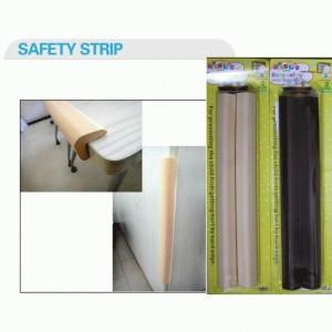 029 Baby Protection Corner Safety Strip Table Pengaman sudut meja