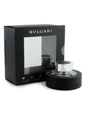 BVLGARI BLACK 75ml