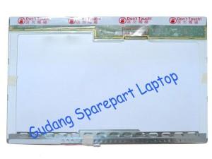 Harga LCD Acer Aspire 1640