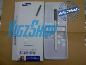 Stylus Pen Samsung Galaxy Note 3 N9000 Original 100%