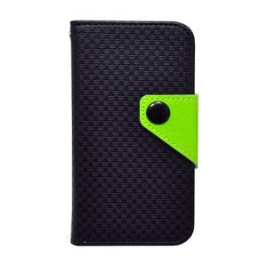Diary Rattan Iphone 5