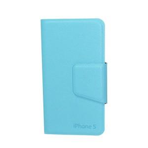 Diary Case Iphone 5