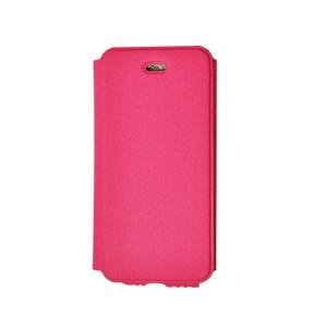 Faux Leathercase Folio Iphone 5