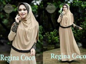 Regina Coco