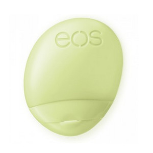 Evolution of Smooth EOS Hand Lotion Cucumber Hand Cream Body Skin