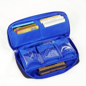 Bank Book Pocket Murah Jogja