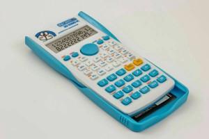 Kalkulator Doraemon