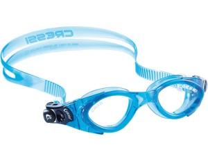 Cressi Kacamata Renang Anak Crab