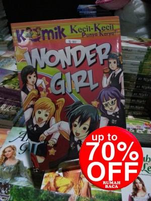 KKPK Wonder Girls