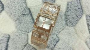 Jam tangan Esprit