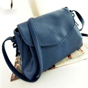 tas korea 564 Tas fashion korea handbag import wanita T564