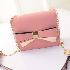 tas korea 580 Tas fashion korea handbag import wanita T580
