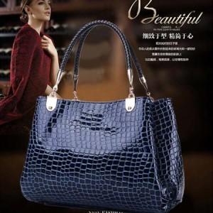 tas korea 566 Tas fashion korea handbag import wanita T566