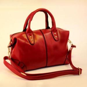 tas korea 536 Tas fashion korea handbag import wanita T536