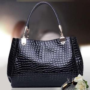 tas korea 565 Tas fashion korea handbag import wanita T565